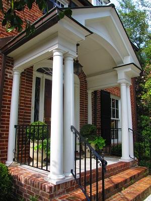 Get Prospective Buyers Through Your Door