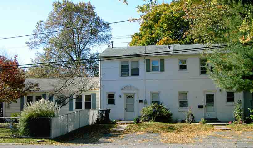 Nether Providence Township Pa Homes For Sale