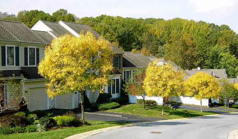 Wallingford-Townhouse-Communities-Mills-At-Rose-Valley