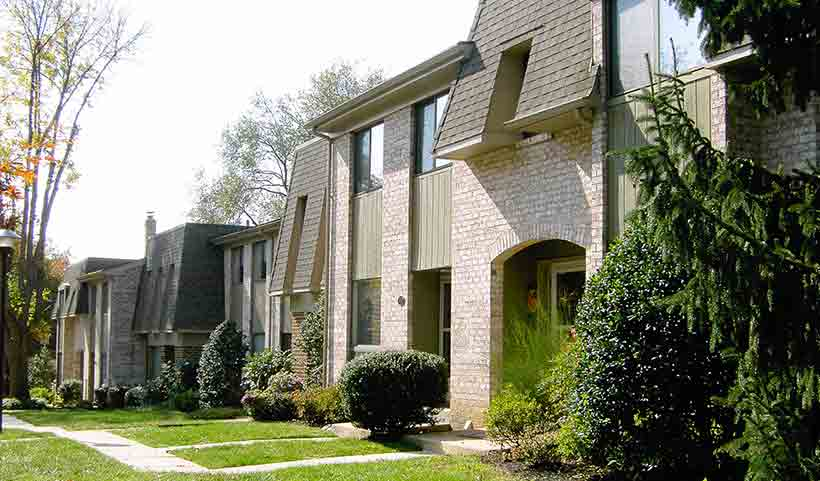 Wallingford-Townhouse-Communities-Putnam-Village-Townhomes