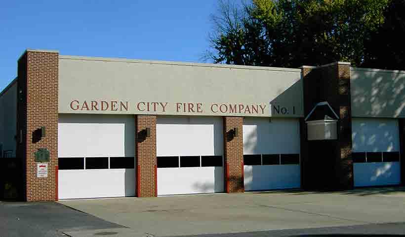 garden-city-fire