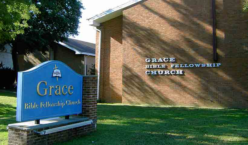 grace-bible-fellowship-church