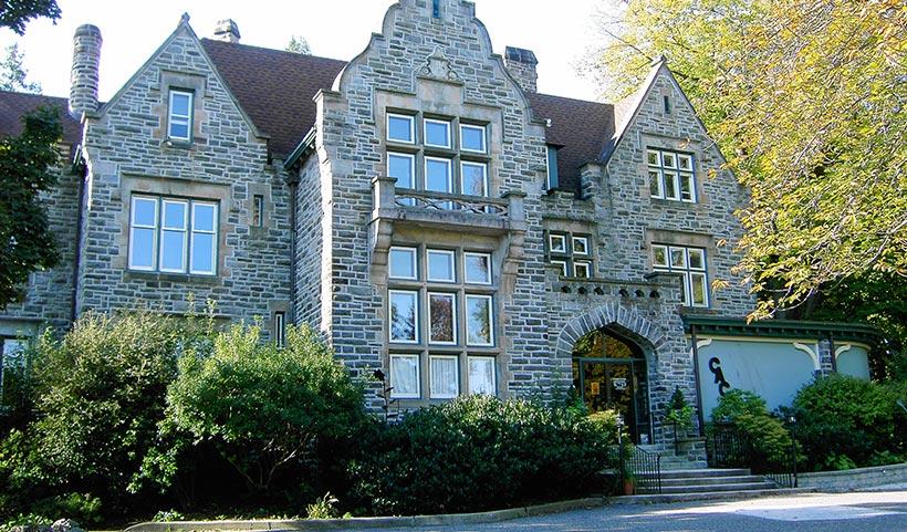 wallingford-community-arts-center
