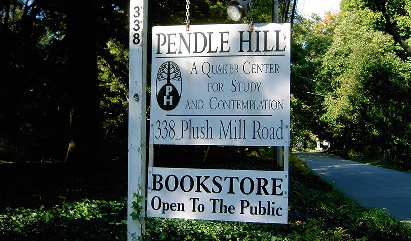 wallingford-pendle-hill