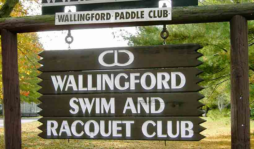 wallingford-springhaven-club