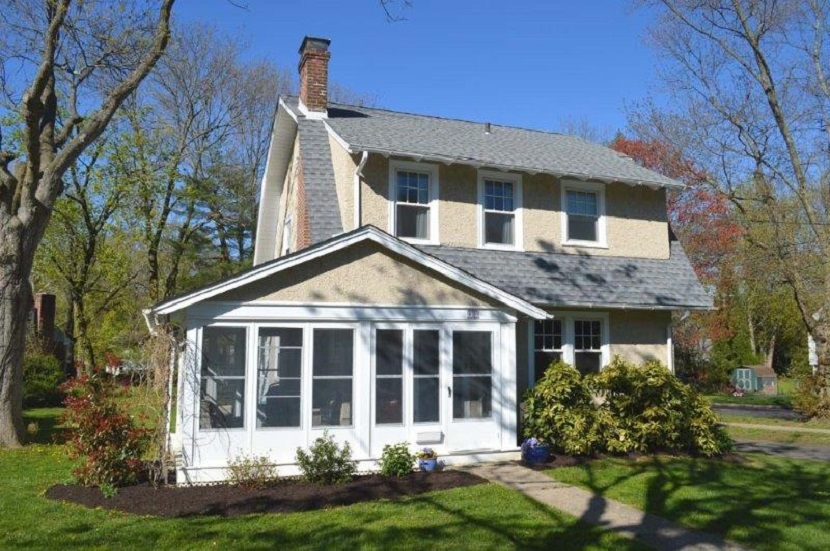 404 Haverford Place - Swarthmore, PA