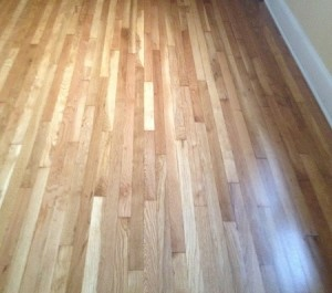 Wallingford PA Real Estate - Wallingford, PA - Hardwood Flooring