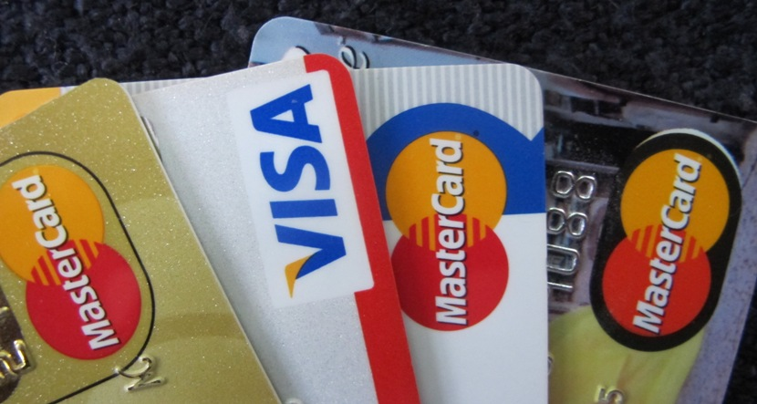 Wallingford PA Real Estate - Wallingford PA - Credit Cards