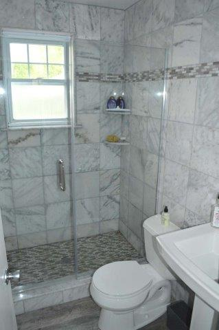 420 Haverford-1st floor bath-bh