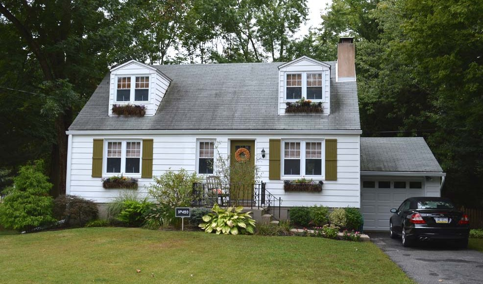 420 Haverford Place-CMA Front2-BH