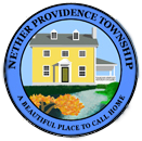 Nether Providence Township Logo