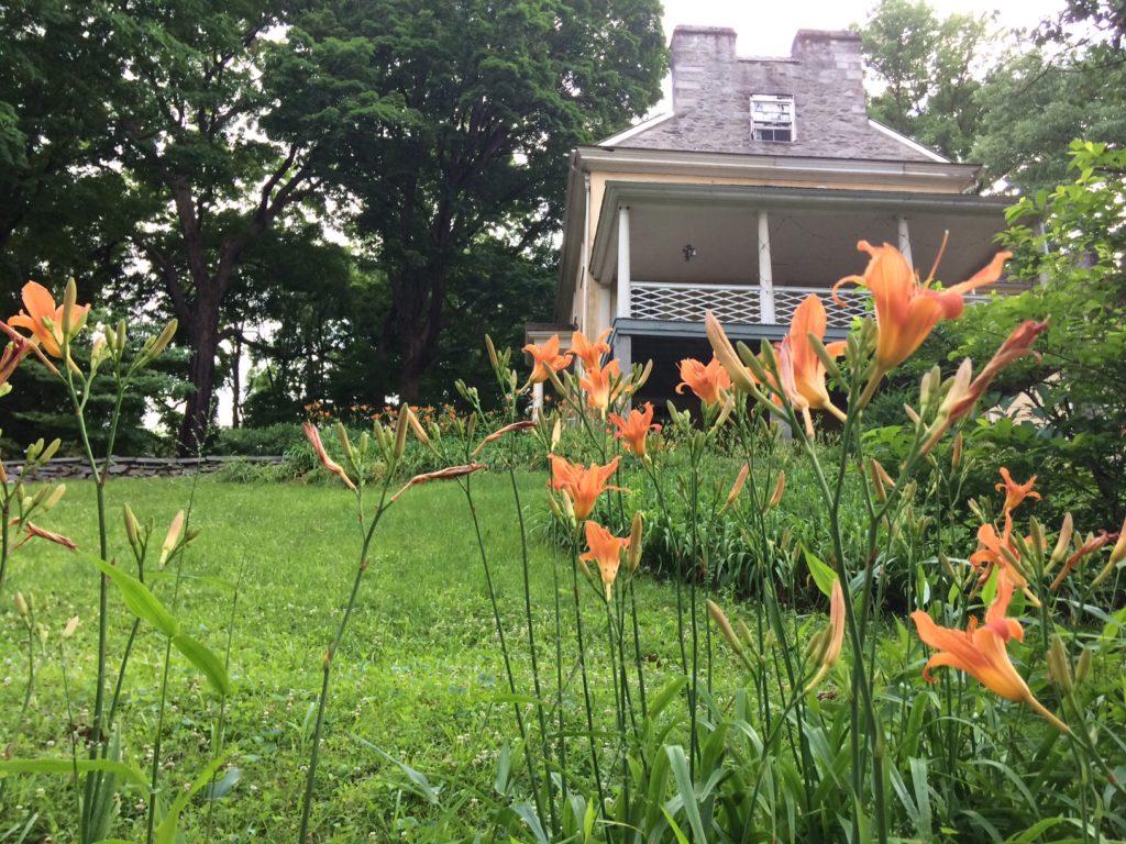 Wallingford PA Real Estate - Wallingford PA - The Leiper House